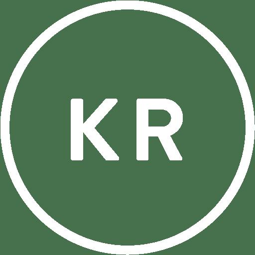 Kent Ritter